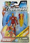 2011 Rittenhouse Archives Marvel Universe Trading Cards 44