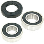 BAUKNECHT Genuine Washing Machine Drum Bearing Kit FRIGIDAIRE GORENJE