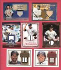 Mickey Mantle Rookie Cards and Memorabilia Buying Guide 59