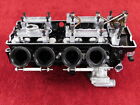 2008 ZG1400 Complete CYLINDER HEAD '08 Concours 14 Engine Valve Train  1400GTR