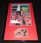 Patrick Roy Cards, Rookie Cards and Autographed Memorabilia Guide 36