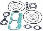 Sea Doo 787 800 GSX GTX SPX XP Challenger 1800 Top End Rebuild Head Gasket Kit