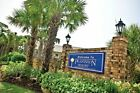 Myrtle Beach Plantation Vacation Rental Customized booking Choose Length