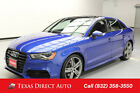 2016 Audi S3 Premium Plus below $1600 dollars