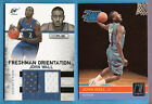 John Wall Cards, Rookie Cards and Autographed Memorabilia Guide 25