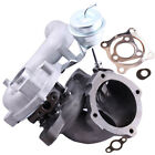 Turbo Charger for VW Golf below $200 dollars