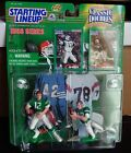 This Mego Joe Namath Doll Is Pure Vintage Swagger 11