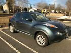 2012 Nissan Juke SV 2012 for $7300 dollars