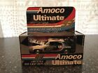 Amoco Ultimate 93 Racing Champions Nascar Dave Blaney Dodge Die Cast NIB 2001
