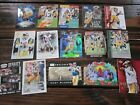 Kurt Warner Cards, Rookie Cards and Autographed Memorabilia Guide 33