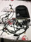 DUCATI SUPERSPORT 800 1000 FUEL INJECTED WIRE HARNESS AIRBOX