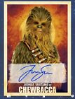 2016 Topps Star Wars Card Trader Physical Trading Cards 15
