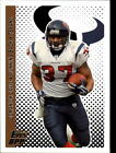 2006 Topps Draft Picks and Prospects Football 4
