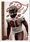 2006 Topps Draft Picks and Prospects Football 5