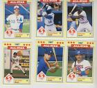Randy Johnson Cards, Rookie Cards and Autographed Memorabilia Guide 23