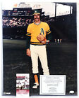 Rollie Fingers Cards, Rookie Card and Autographed Memorabilia Guide 39