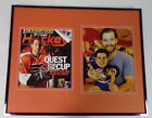Claude Giroux Cards and Autograph Memorabilia Guide 29