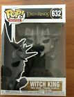 Ultimate Funko Pop Lord of the Rings Figures Guide 59