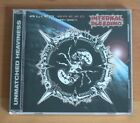 INTERNAL BLEEDING - ALIEN BREED 1991-2001 BRUTAL DEATH METAL Invocation Of Evil