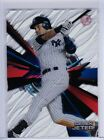 2015 Topps High Tek Variations and Patterns Guide 86