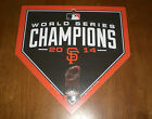 2014 MLB World Series Collecting Guide 85