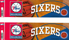 Philadelphia 76ers Collecting and Fan Guide 6