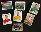 2017 Panini Road to 2018 World Cup Soccer Stickers 5
