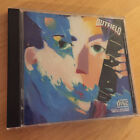 THE OUTFIELD - PLAY DEEP CD Made In JAPAN For US Market PRESSING RARE OOP