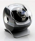 Latest Version Versa Automatic Single Watch Winder with Sliding Cover
