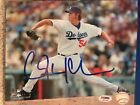 Clayton Kershaw Rookie Cards and Autograph Memorabilia Guide 59