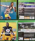 Madden NFL Covers - A Complete Visual History 44