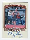 2012 Upper Deck Goodwin Champions Trading Cards 23