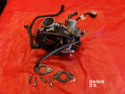 HYOSUNG GT250R GT 250R EFI THROTTLE BODY BODIES INJECTORS OEM NICE