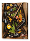 Game Room Artwork Unique Old Pool Table Billiards Wall Art For Sale By Tommervik
