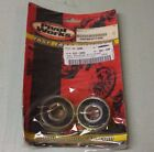 Suzuki GSX-R 1100 Compatible Front Wheel Bearing Kit Pivot Works PWFWS-S17-000