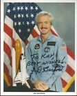 Law of Cards: Buzz Aldrin and Topps Settle Lawsuit 6