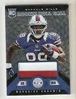 2013 Panini Totally Certified Football Cards 13