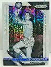 By George! The Top 15 George Mikan Basketball Cards of All-Time 37
