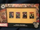 2014 Panini Ultimate Spider-Man Stickers 22