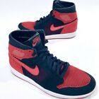 Earliest Known Michael Jordan Game-Worn Nike Shoes Sell for Nearly $72K 3