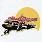 Million Dollar Beggars ‎– Gone With The Flow (4 Track CD EP 2006) New