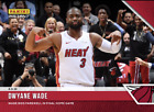 Dwyane Wade Rookie Cards and Autograph Memorabilia Buying Guide 15