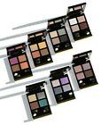 Tom Ford Eye Color Quad  0.35oz / 10g New 100 % Authentic - Choose Your shade -