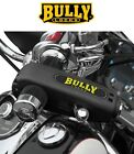 Bully Grip Lock Brake Lever BLACK Security Anti Theft Handlebar Suzuki