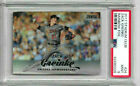 Zack Greinke Rookie Cards Checklist and Guide 21