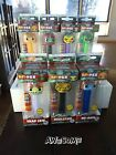 FUNKO POP! PEZ MASTERS OF THE UNIVERSE COMMON AND CHASE LIMITED PEZ BUNDLE!