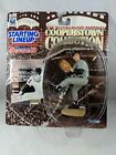 Hoyt Wilhelm 1997 Starting Lineup MLB Cooperstown Collection NIB Kenner Baseball