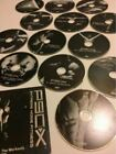 P90X ~ Replacement DVD ~ (13) Discs to choose from (YOU PICK) ~ Buy more