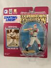 Rogers Hornsby 1996 Starting Lineup Cooperstown Collection MLB Baseball NIB