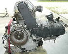 Engine 2001 Motor Complete Ducati Monster 900 16k miles Strong Runner 900SS 750